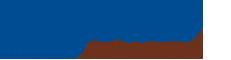 Logo von Jester Zimmerei und Gerüstbau GmbH & Co. KG